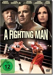 A-fighting-Man-2014-Movie-Poster-716x1024