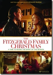 fitzgerald-family-christmas-dvd-cover-51
