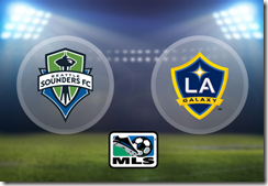 seattlesounders_vs_lagalaxy-670x460