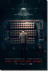 The-Imitation-Game-movie-poster-398x586