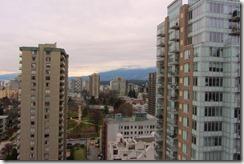 Vancouver December 2014 009