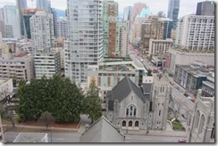Vancouver December 2014 010