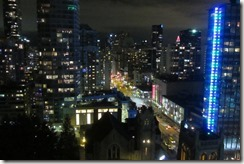 Vancouver December 2014 020