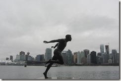 Vancouver December 2014 037