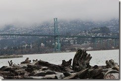 Vancouver December 2014 056