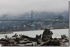 Vancouver December 2014 056