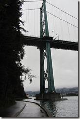 Vancouver December 2014 071