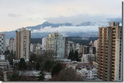 Vancouver December 2014 094