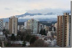 Vancouver December 2014 094