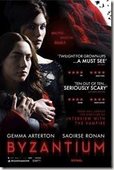 Byzantium-2013-movie-poster