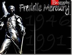 freddie_mercury-209146