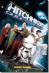 hitchhikers_guide_to_the_galaxy_v1