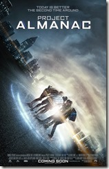 movies-project-almanac-poster