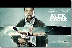 alex-cross-poster-banner-official-01outubro2012