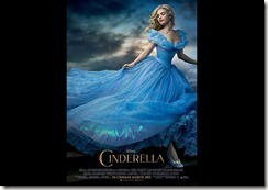 Cinderella-movie-2015