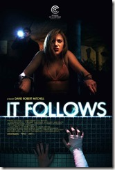 it-follows-horror-movie-news