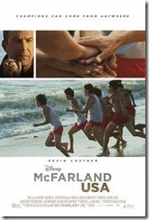 mcfarland_usa_poster