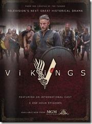 Season-1-Poster-vikings-2013-33439454-500-683