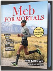 Meb-for-Mortals2