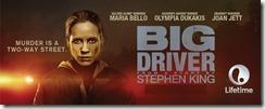 big-driver-poster