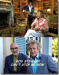 o_rod-stewart-can-t-stop-me-now-dvd-677c