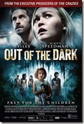 Out-of-the-Dark-2014-movie-poster