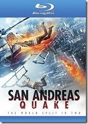 SanAndreasQuake-BluRay-0066911
