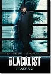 the-blacklist-season-2-tv-show-poster-01-930x1350