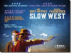 slow-west-poster03