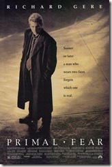 1996-primal-fear-poster1