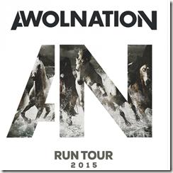 Awolnation_COL-770x770
