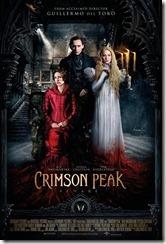 Crimson-Peak-150807