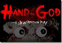 hand-to-god-broadway-large-puppet