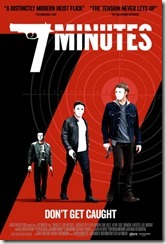 seven_minutes_ver2