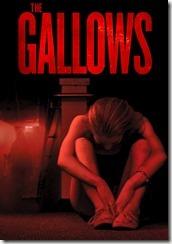 the-gallows-55b55337c10bc